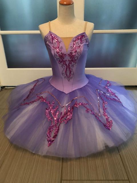 89c260737f0f3 Used dance costumes