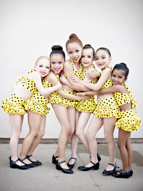 4e8976284235e Used Dance Costumes